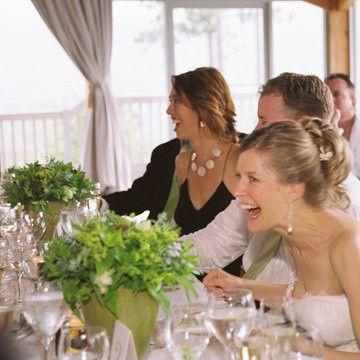 Tmx 1390927490154 Jennife Red Hook wedding florist