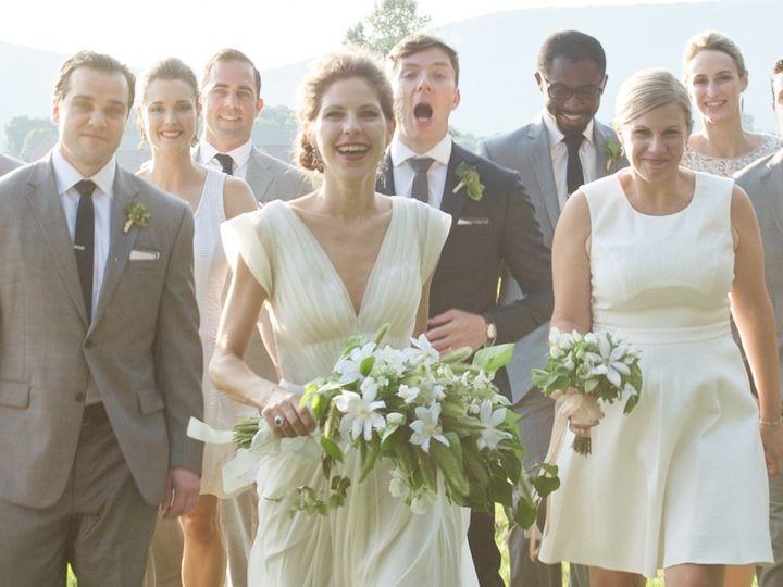 Tmx 1390927816281 Ch201307272576  Red Hook wedding florist
