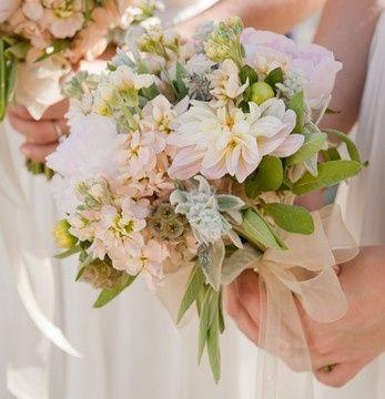 Tmx 1390927977264 Blushbouque Red Hook wedding florist