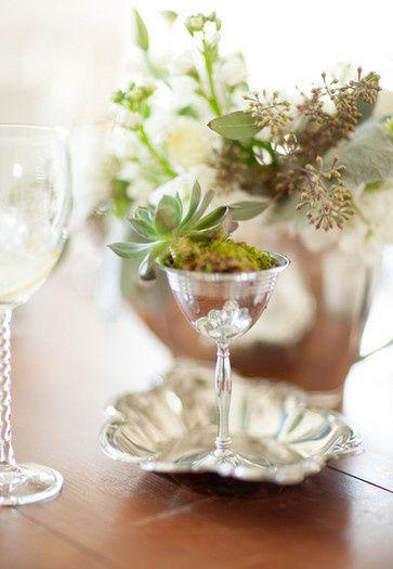 Tmx 1390928106983 Ctr Piece Red Hook wedding florist