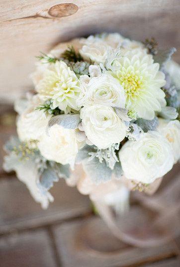Tmx 1390928168680 Bridal Bouquet Red Hook wedding florist