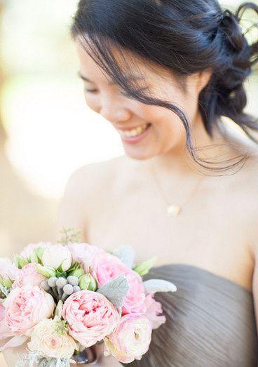 Tmx 1390928334206 B Red Hook wedding florist