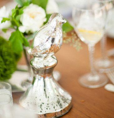 Tmx 1390928398957 Ctr Piece  Red Hook wedding florist