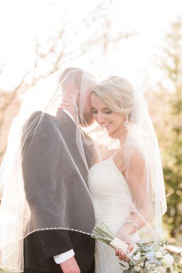 Jen Burrell Photography