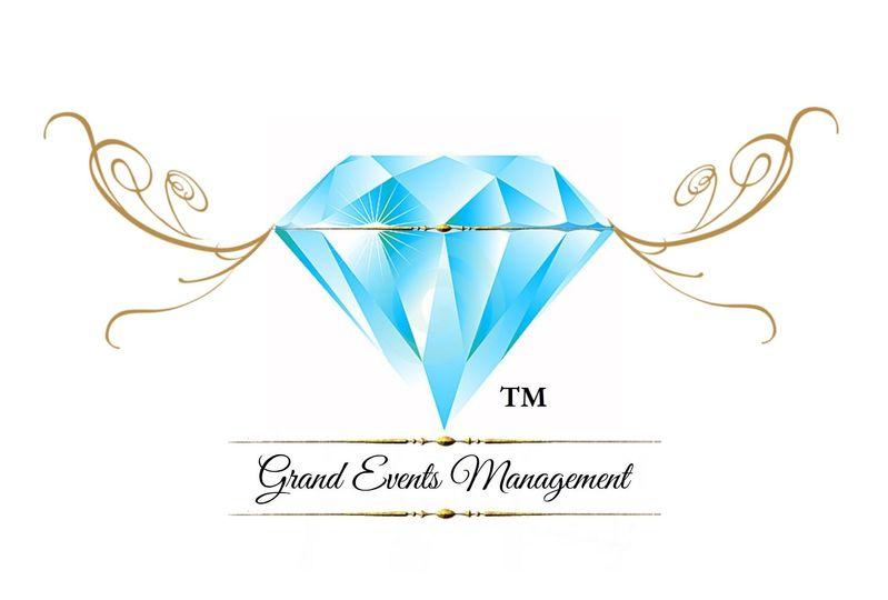 2fad539da8914fc3 Registered Logo SVG file