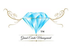 Grand Events Management, LLC