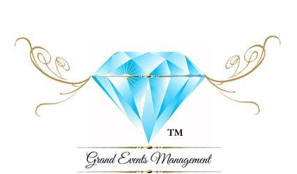 Grand Events Management, LLC 1