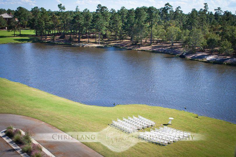 river landing weddings 8