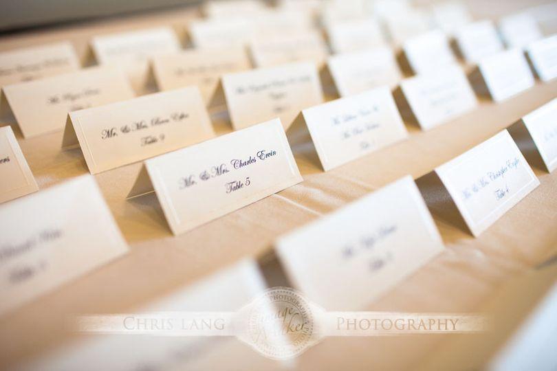 river landing weddings 15