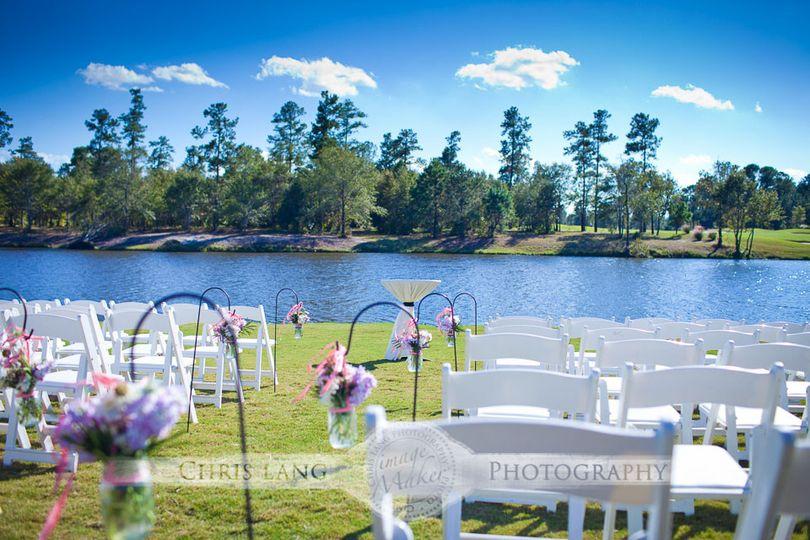 river landing weddings 21