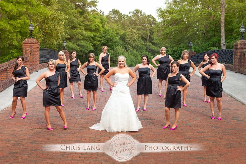 river landing weddings 2