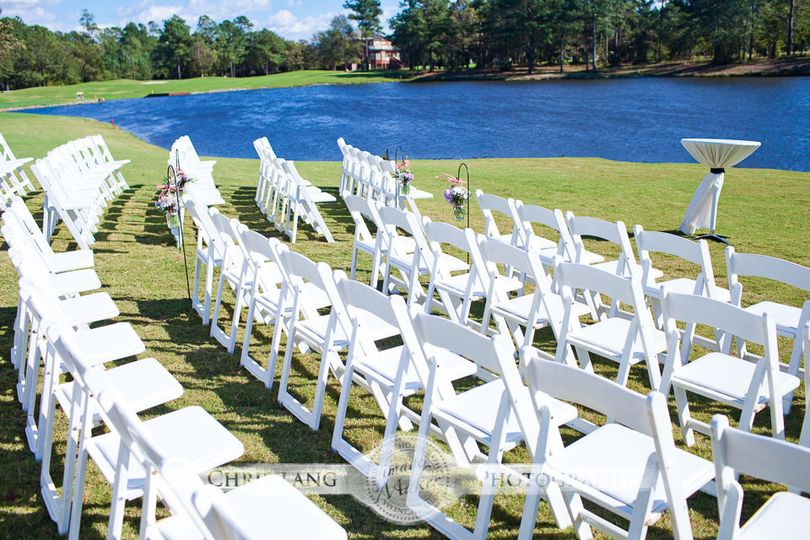 river landing weddings 22