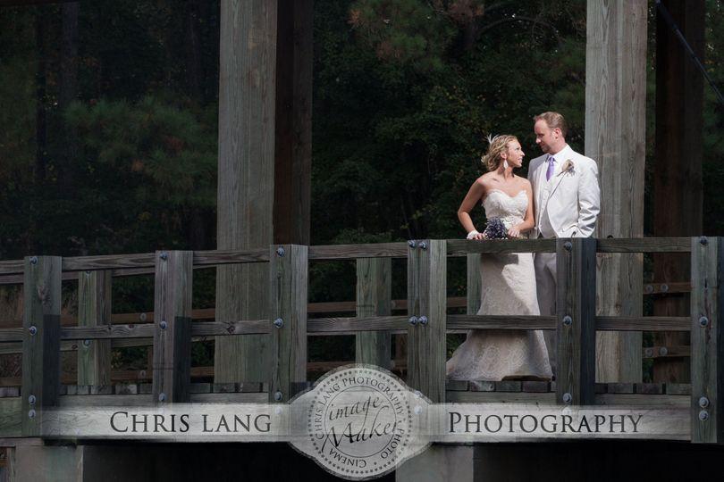 river landing weddings 14