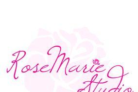 RoseMarie Studio