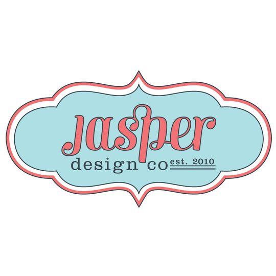JasperDesign
