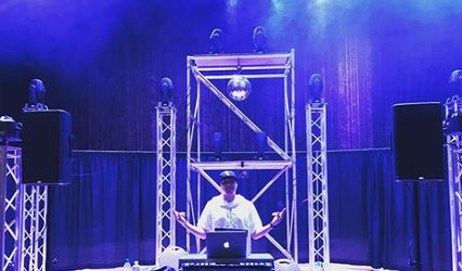 Chemistry DJ's