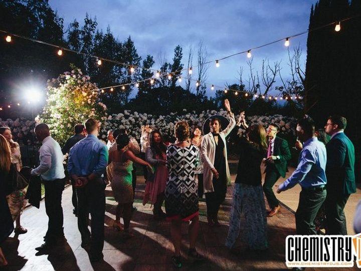 Tmx 1518493730 F7a38de0c1fc308a 1518493728 4f2d79ce03e67148 1518493716404 4 Campovida Wedding  Emeryville, California wedding dj