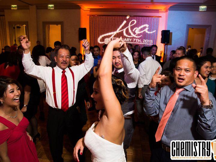 Tmx 1518493731 5ecc7e9d2578ae86 1518493727 02338b1104f8f6bc 1518493716401 2 2T4A0626 Emeryville, California wedding dj