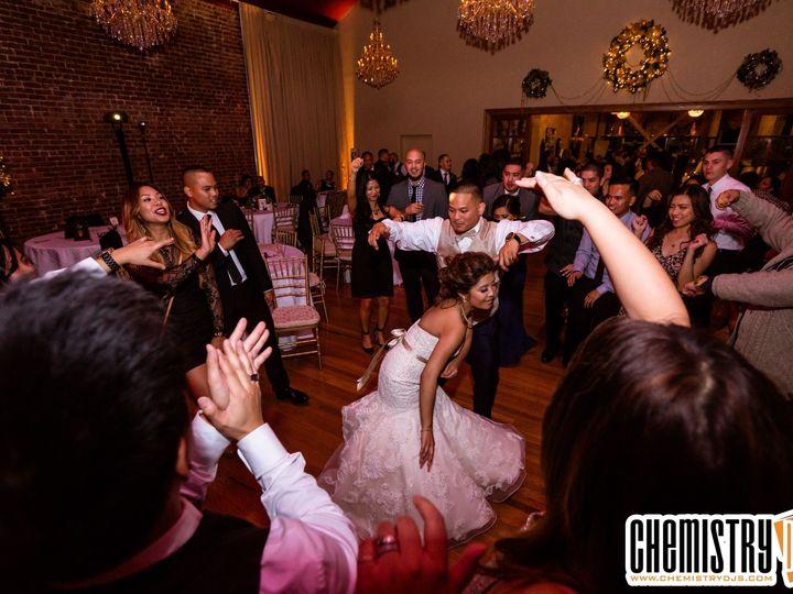Tmx 1518493732 3f2d035ccfaf4a03 1518493730 F7cc042e09e141cd 1518493716406 7 Delumpa Floreswedd Emeryville, California wedding dj