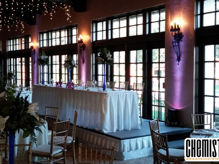 Tmx 1518493732 C19160b887b18094 1518493728 17b4c4766374d83c 1518493716403 3 CAM00197 Emeryville, California wedding dj