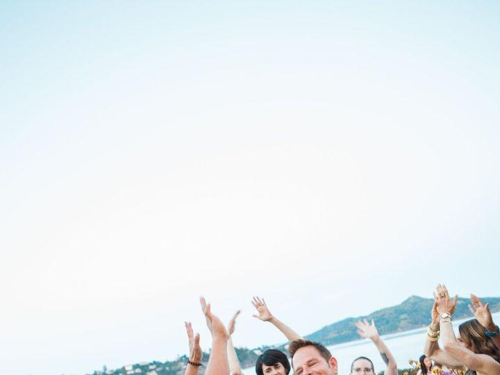 Tmx 1518493958 A4fbcbfab09932c8 1518493954 C98ed8f9ee15819c 1518493952062 13 Kevin And Dwayne  Emeryville, California wedding dj