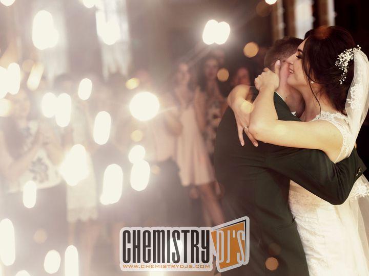 Tmx 1518576104 58d48cc7411a2126 Shutterstock 547947526 1  Emeryville, California wedding dj