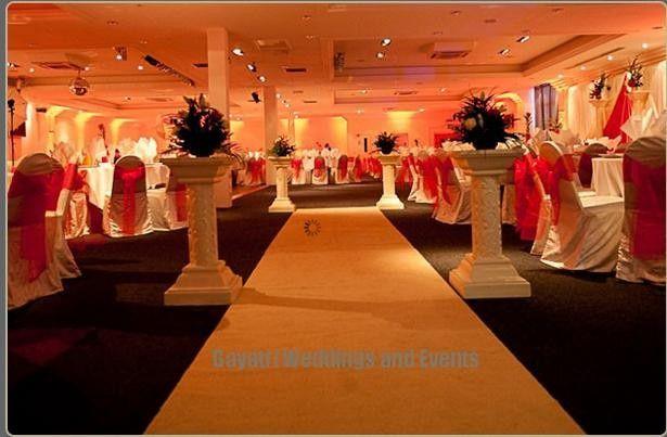 reception decorations03