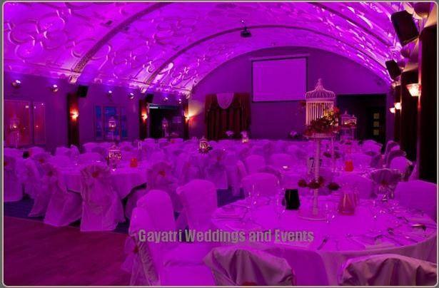 reception decorations04