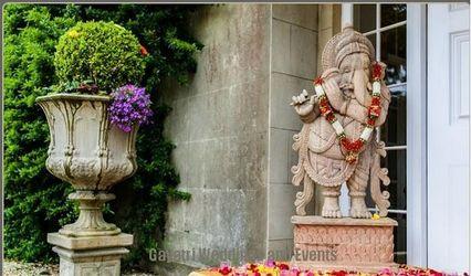 Gayatri Weddings & Events