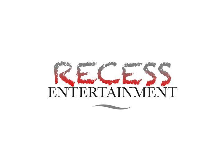 49606c12461e5c97 RECESS Logo tnspt
