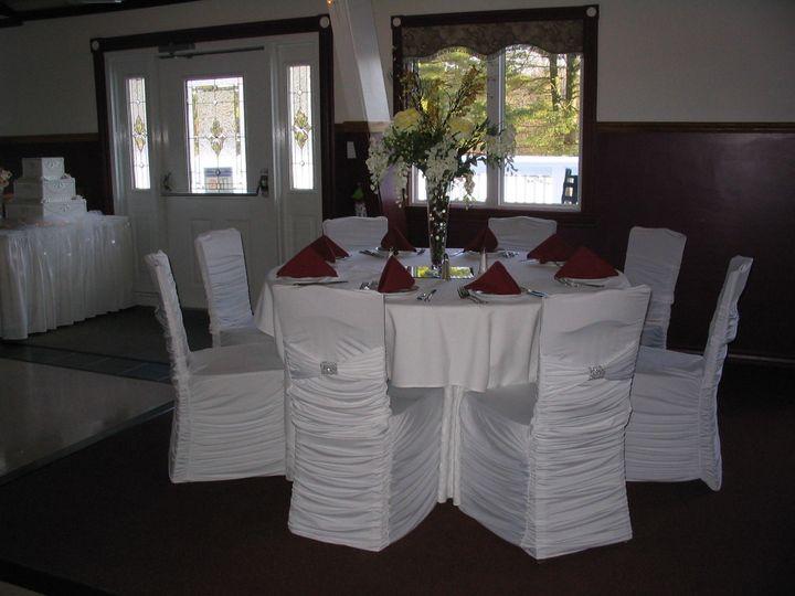 be471cfbd1dba690 1389026710914 2 20 2013 chair covers 00