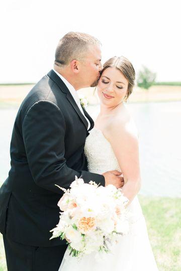 d2f3649a6e9c7c75 1531767541 df1473ad5693d222 1531767539367 3 AlyssaMatt Wedding