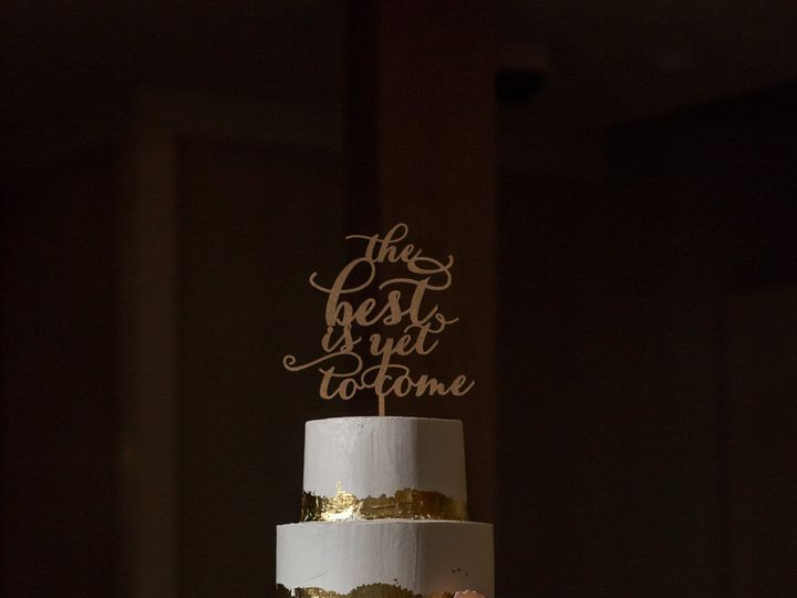 Tmx 1064 Margaret Nate Wedding 256 51 780286 West Roxbury wedding cake