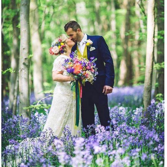 83177a76d3b97cb6 Woodland wedding 1