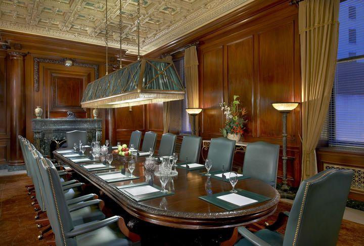 The Grand Venue Baltimore Md Weddingwire