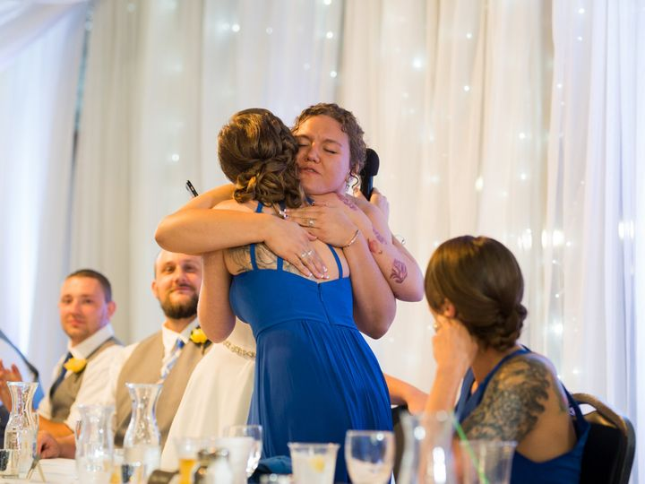 Tmx 10213 2470362 Nicole Anderson 51 21286 159908290468855 Hamel, MN wedding venue