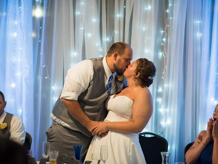 Tmx 10213 2470819 Nicole Anderson 51 21286 159908288916243 Hamel, MN wedding venue