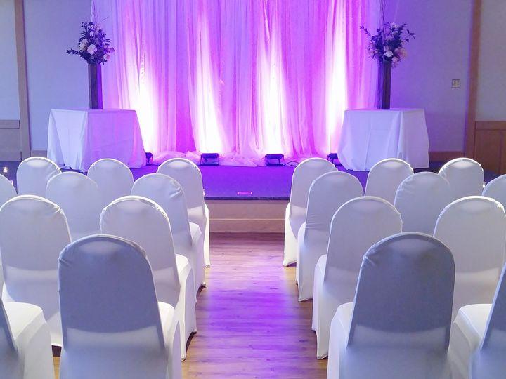 Tmx 1497647797535 Images Ceremony 3 Hamel, MN wedding venue