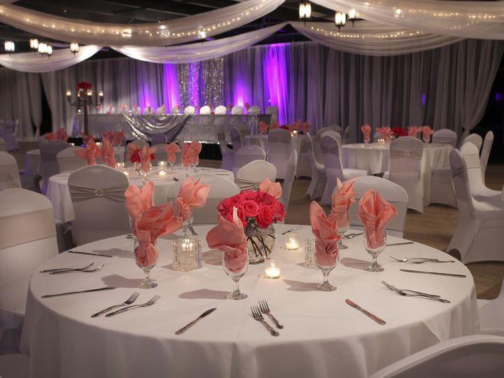 Tmx 1501087682299 Photo Shoot Low Rez 2 Hamel, MN wedding venue