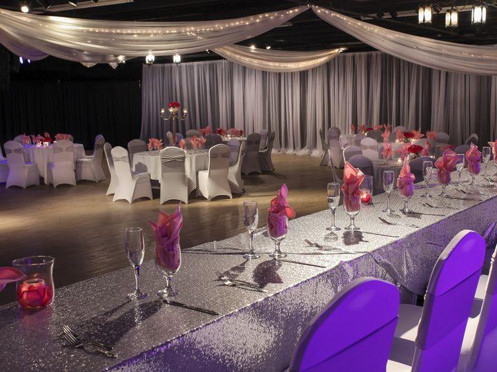 Tmx 1501087720574 Photo Shoot Low Rez 1 Hamel, MN wedding venue