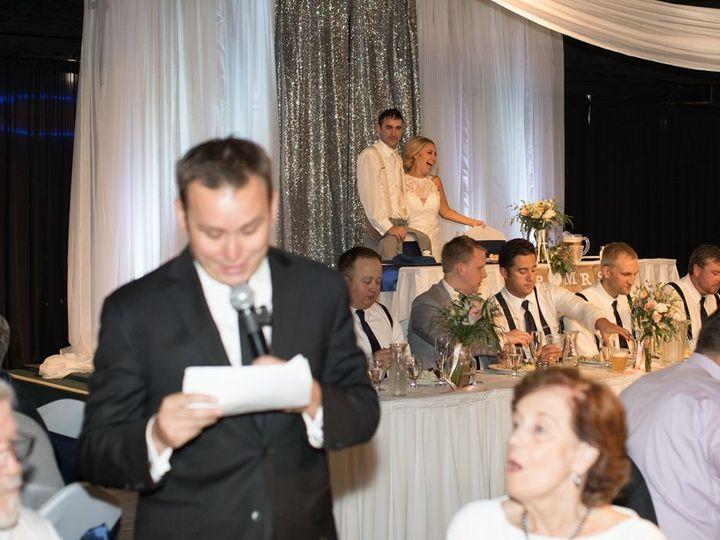 Tmx 1530205215 C2a2716fbd9c8d2a 1530205213 57ccf25dd74ae39e 1530205213261 44 Picture6 Hamel, MN wedding venue