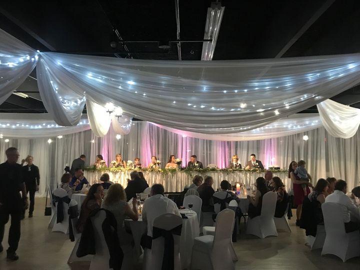 Tmx 1530207538 E1b0432f9974a6c8 1530207536 Adfd57c82c07dd16 1530207534382 3 IMG 2482 Hamel, MN wedding venue