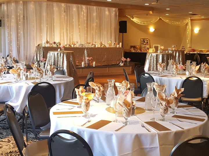 Tmx 1530224992 13307c5c10137f25 1530224989 C206e9d34a00d675 1530224987170 4 EDITED Images Whit Hamel, MN wedding venue