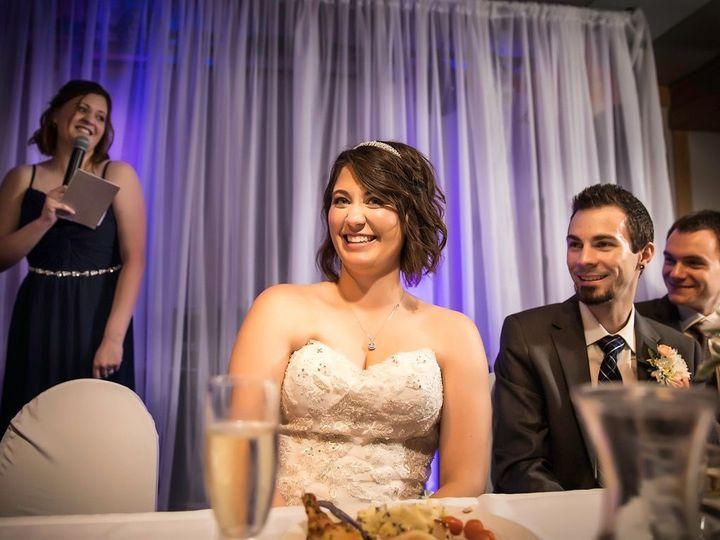 Tmx 1530632356 2f91b7bb6d875c52 1530632354 3d8d0fdb95cb57cc 1530632348454 4 Laura And Neal 4 Hamel, MN wedding venue