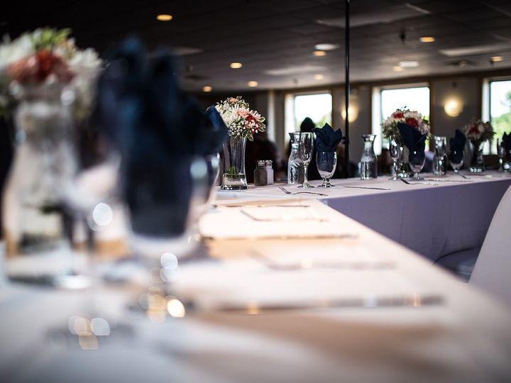 Tmx 1530632356 68b52f9cbb55f3cc 1530632354 2ccc437b46c265db 1530632348452 3 Laura And Neal 3 Hamel, MN wedding venue