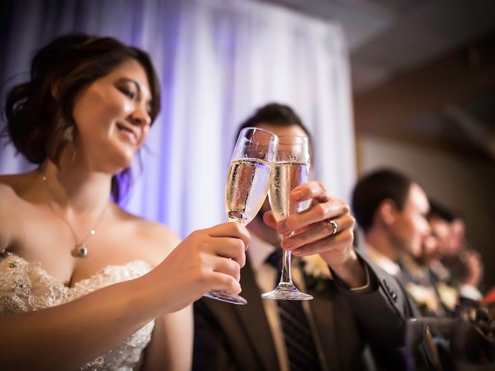 Tmx 1530632356 D2f1d98f7c465e4d 1530632354 1ae6fe92e08f293c 1530632348456 5 Laura And Neal 5 Hamel, MN wedding venue