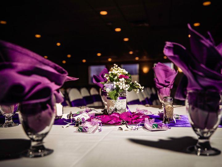 Tmx 20171020 7o2a0393 Copy 51 21286 160390497756919 Hamel, MN wedding venue