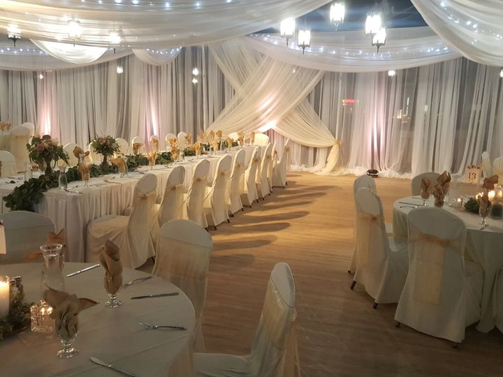 Tmx 20180811 153109 51 21286 Hamel, MN wedding venue