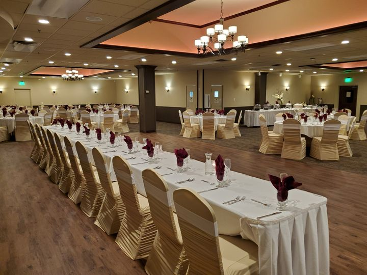 Tmx 20210305 124820 51 21286 161616455143260 Hamel, MN wedding venue