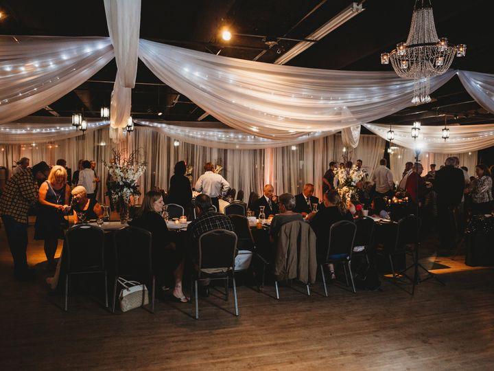 Tmx Clewellphotography 3373 51 21286 Hamel, MN wedding venue